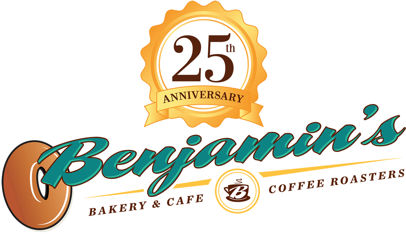 BenjaminsBagels_logo