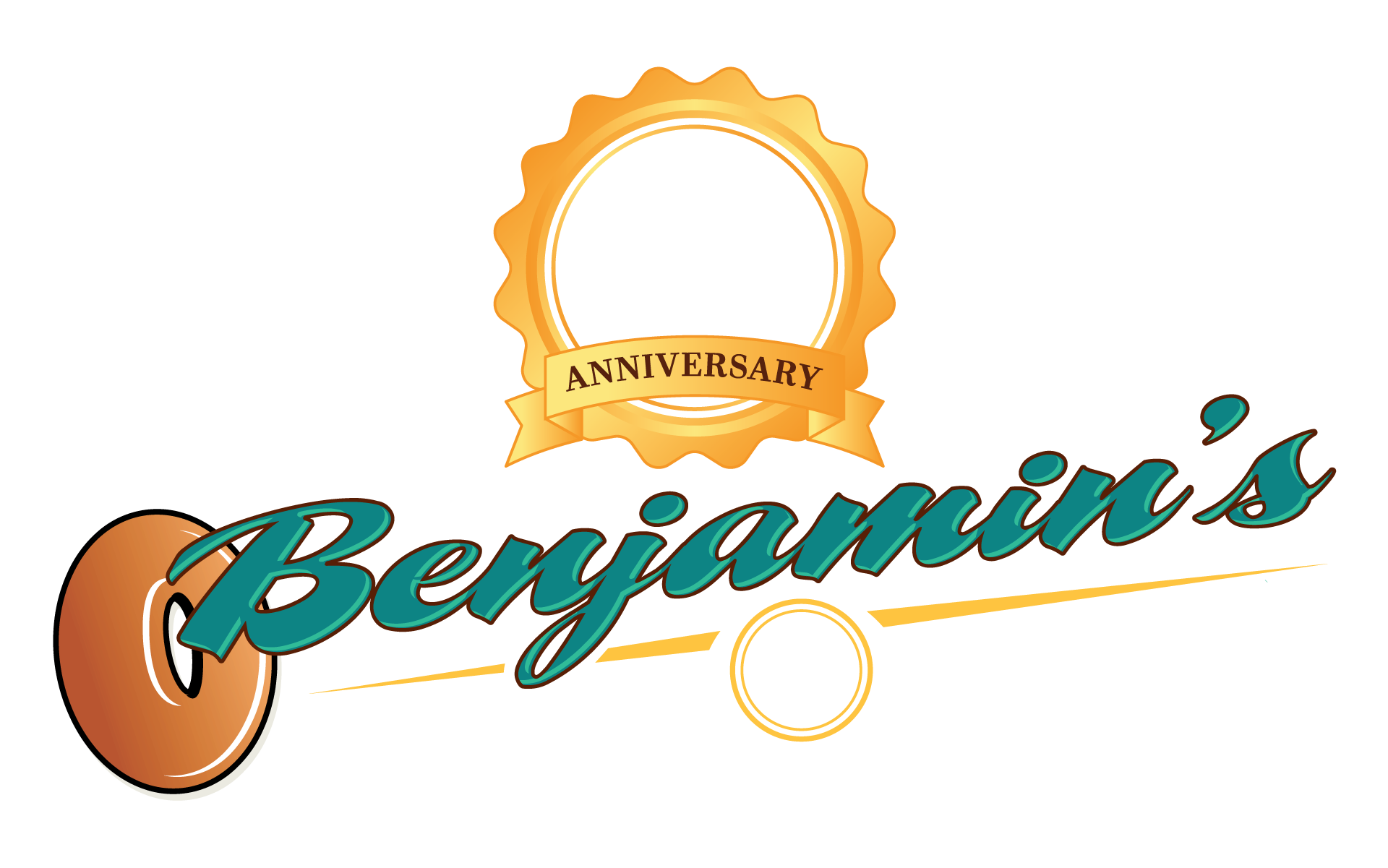 BenjaminsBagels_25th_Footer