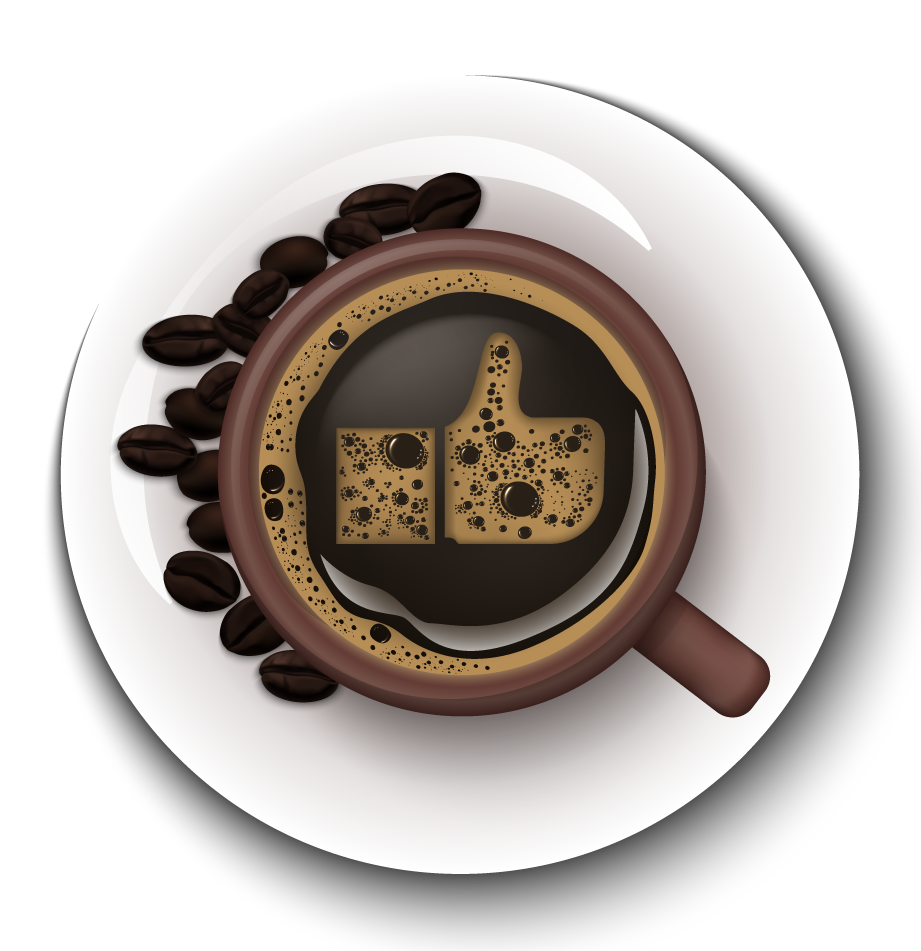 benjis-coffee-thumb
